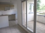 Vente Appartement 2 pièces 44m² Colomiers - Photo 2