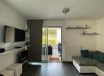 Vente Appartement 2 pièces 40m² Gières (38610) - Photo 3