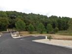Sale Land 436m² Lauris (84360) - Photo 1