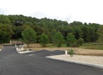Sale Land 425m² Lauris (84360) - Photo 4