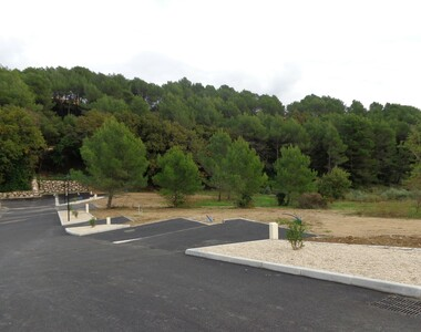 Sale Land 436m² Lauris (84360) - photo