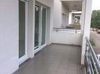 Vente Appartement 2 pièces 43m² Thonon-les-Bains (74200) - Photo 3