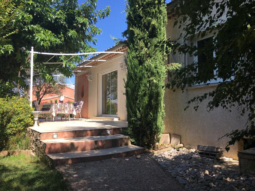 Vente Maison 5 pièces 123m² LIVRON - photo