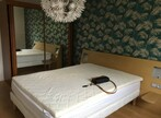 Location Appartement 2 pièces 50m² Luxeuil-les-Bains (70300) - Photo 8
