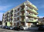 Location Appartement 2 pièces 32m² Grenoble (38100) - Photo 9