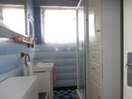 Vente Maison 3 pièces 60m² LUXEUIL LES BAINS - Photo 5