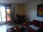 Sale House 3 rooms 87m² Orgerus (78910) - Photo 2