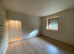 Renting House 6 rooms 111m² Saint-Sulpice (70110) - Photo 7