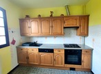Sale House 5 rooms 160m² Mondonville (31700) - Photo 4