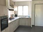 Vente Maison 4 pièces 96m² Coudekerque (59380) - Photo 4