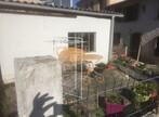 Vente Maison 4 pièces 110m² Noailly (42640) - Photo 15