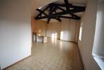 Vente Appartement 2 pièces 60m² Romans-sur-Isère (26100) - Photo 1