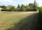 Sale Land 1 524m² Saint-Jean-de-Maruéjols-et-Avéjan (30430) - Photo 5