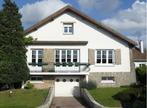 Vente Maison 8 pièces 120m² Hinges (62232) - Photo 1