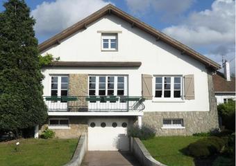 Vente Maison 8 pièces 120m² Hinges (62232) - photo