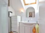 Vente Maison 190m² Saint-Ismier (38330) - Photo 16