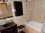 Vente Appartement 1 pièce 30m² Lauris (84360) - Photo 2