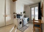 Vente Appartement 4 pièces 68m² Grenoble (38000) - Photo 8