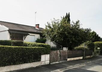 Location Maison 3 pièces 73m² Montbrison (42600) - Photo 1