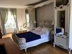 Sale House 7 rooms 220m² Etampes 91150 - Photo 6