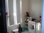 Location Appartement 3 pièces 50m² Tergnier (02700) - Photo 2