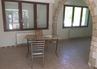 Location Maison 84m² Loon-Plage (59279) - Photo 1