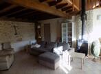 Vente Maison 5 pièces 116m² Saint-Didier-de-la-Tour (38110) - Photo 3