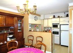 Sale Apartment 4 rooms 62m² Toulouse - Photo 2
