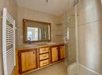 Renting Apartment 2 rooms 51m² Gaillard (74240) - Photo 4