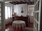 Vente Maison 5 pièces 110m² Ouzouer-sur-Trézée (45250) - Photo 3