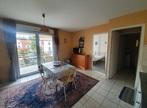Vente Appartement 2 pièces 38m² Royat (63130) - Photo 2