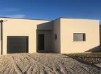 Vente Maison 4 pièces 113m² Chatuzange-le-Goubet (26300) - Photo 3