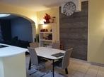 Location Appartement 4 pièces 58m² Merville (59660) - Photo 1
