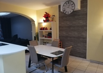 Location Appartement 4 pièces 58m² Merville (59660) - photo