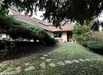 Vente Maison 10 pièces 270m² Corenc (38700) - Photo 55
