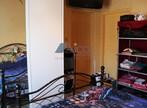 Sale House 4 rooms 84m² Saint-Denœux (62990) - Photo 6