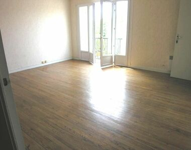 Location Appartement 3 pièces 77m² Agen (47000) - photo