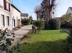 Vente Maison 7 pièces 210m² Butry-sur-Oise (95430) - Photo 3