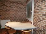 Sale House 4 rooms 93m² LUXEUIL LES BAINS - Photo 3