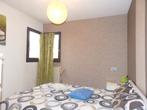 Vente Appartement 3 pièces 72m² Fontaine (38600) - Photo 4