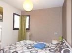 Sale Apartment 3 rooms 72m² Fontaine (38600) - Photo 4