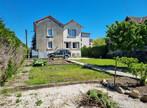 Sale House 6 rooms 160m² SECTEUR Saint loup sur Semouse - Photo 2