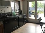 Vente Maison 6 pièces 120m² Fruges (62310) - Photo 3