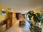 Vente Maison 5 pièces 125m² Paladru (38850) - Photo 3
