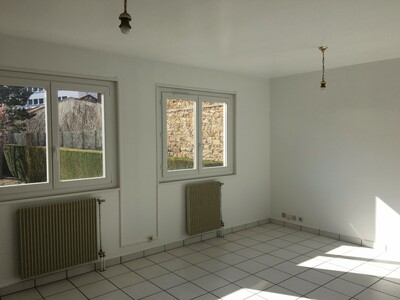 Location Appartement 2 pièces 44m² Saint-Étienne (42100) - Photo 11