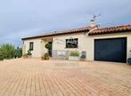 Sale House 4 rooms 95m² Samatan (32130) - Photo 2