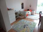 Vente Maison 9 pièces 190m² Bartenheim (68870) - Photo 10