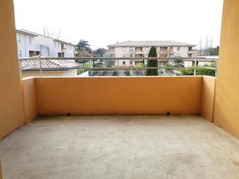 Vente Appartement 2 pièces 34m² Montélimar (26200) - Photo 1
