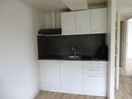 Location Appartement 2 pièces 39m² Espelette (64250) - Photo 2
