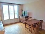 Vente Appartement 3 pièces 62m² Villefranche-sur-Saône (69400) - Photo 3